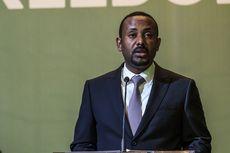 PM Etiopia Gelar Jamuan Makan Malam, Tamu Wajib Bayar Rp 2,4 Miliar