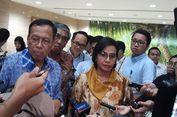 Kenapa Investasi Indonesia Kalah dari Vietnam? Ini Kata Sri Mulyani