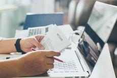 Data BPS, Jumlah Pengangguran di NTT Bertambah Menjadi 78.500 Orang