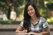 3 Prodi 'Kekinian' Favorit di Podomoro University