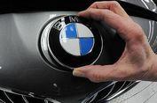 """BMW Indonesia """"Recall"""" Empat Model, Ini Daftarnya"""