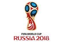 Piala Dunia 2018 di Rusia Bisa Menjadi Target Serangan ISIS