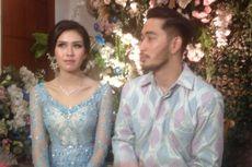 Jeje Govinda Tak Akan Undang Mantan Kekasih ke Acara Pernikahannya