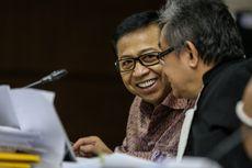 Bantah Novanto, PDI-P Klaim Puan dan Pramono Tak Terima Uang E-KTP