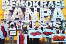 Parpol yang Usung Caleg Eks Koruptor Dinilai Berpotensi Langgengkan Kejahatan Korupsi