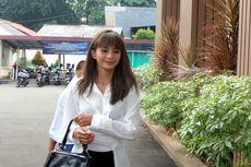 Sidang Mediasi Kedua, Suami Kirana Larasati Kembali Absen