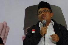Hari Ini, PKS Laporkan Politikus Nasdem ke Mabes Polri