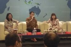 Dengan CEPA, Ribuan Produk Indonesia Diekspor ke Australia Tanpa Bea Masuk