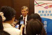 Pekerja Indonesia di Hong Kong Terus Bertambah, Berapa Gajinya?