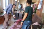 Penjaga Auditorium Muhammadiyah Ditemukan Tewas, Diduga Sudah 3 Hari