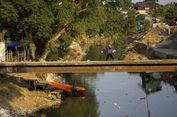 Sungai Ciliwung, Tempat Peradaban Tertua dalam Sejarah Jakarta