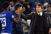 Pirlo Memprediksi Conte Tinggalkan Chelsea pada Musim Depan