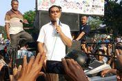 SBY Tandatangani Surat Pergantian JR Saragih