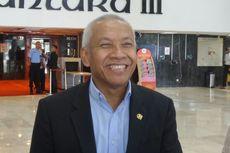 Pimpinan DPR Beda Pendapat soal Hak Angket Penunjukan Pj Gubernur Jabar
