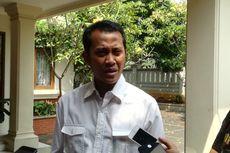 Bertemu Jokowi, Perindo Tak Akan Sodorkan Nama Menteri