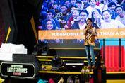 'PUBG Mobile' Dimainkan 100 Juta Orang Per Bulan, Indonesia Terbesar Kedua