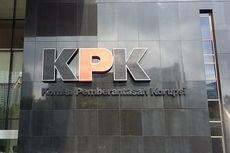Kasus DAK Kebumen, KPK Panggil Direktur Dana Perimbangan Kemenkeu