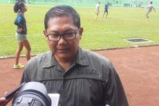 Bhayangkara FC Agendakan Uji Coba Lawan Persis dan PSS