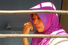 Terima Salinan Putusan Kasasi dari MA, Baiq Nuril Bersiap Ajukan PK