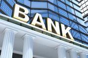 Usai Keputusan BI, Pemerintah Ingin Bunga Kredit Bank Turun