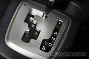 Buat 'Newbie' Mobil Matik, Pilih Transmisi Model Zig-zag