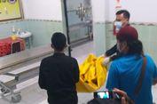 Pembunuhan Sofyan Sopir Taksi Online di Palembang, Jasad Ditemukan di Pinggir Jalan hingga Kendala Polisi Melacak Korban