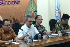 Anies Disarankan Gugat HGB Pulau Reklamasi ke PTUN
