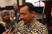 Komnas HAM: Infrastruktur Papua Maju, tetapi Ada Pelanggaran HAM