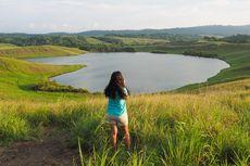 Menikmati Danau Sentani dengan 4 Aktivitas Berikut