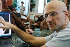 Kontroversi di Balik Dokter Transplantasi Kepala Manusia