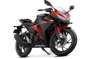 Jurus Honda Pertahankan Pamor CBR150R