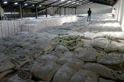Kemendag Wajib Patuhi Rekomendasi KPK Terkait Lelang Gula Rafinasi