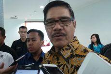 MA: Putusan Praperadilan Century Jadi Pengingat untuk KPK