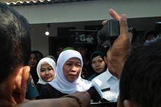 Rumah Direnovasi TNI AL, Kakak Beradik Bersyukur Tak Lagi Kebocoran
