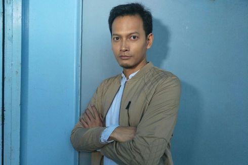 Fedi Nuril-Pandji Pragiwaksono-Dwi Sasono Bersatu untuk DOA: Cari Jodoh