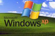 Peringatan Microsoft bagi Pengguna Windows XP dan 7