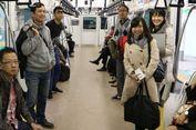 Ada JR Pass dan Air Pass di Jepang, Apa Bedanya?
