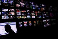 KPI Minta Stasiun Televisi Stop Penayangan Iklan Hago, Ini Alasannya