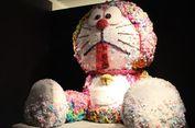 Tak Hanya Museum, Nikmati Pameran Seni Kontemporer Doraemon di Tokyo