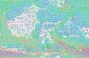 Benarkah Aphelion Terkait dengan Suhu Dingin di Indonesia?