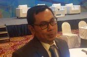 Jalan Tol, Investasi Jangka Panjang yang Butuh 'Feasibility Study'