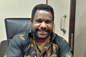 Lennys Kogoya: Jangan Dicap Semua Orang Papua Bermarga Kogoya Pemberontak