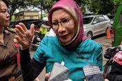 Jelang Sidang Putusan Sela, Ratna Sarumpaet: Insya Allah Dikasih Keadilan..