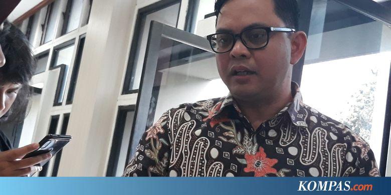 KPU: Penghitungan dan Rekapitulasi Suara Masih Berlangsung