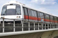 """Mencermati """"Revolusi Mental"""" Ala Karyawan MRT Singapura…"""
