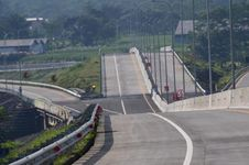 Pra-kualifikasi Tender Jembatan Tol Balikpapan-Passer Utara Dimulai