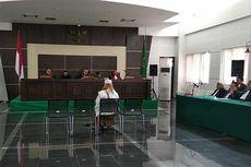 [POPULER NUSANTARA] Vonis Bahar bin Smith| Anak Wakil Wali Kota Tidore Kerja Jadi Kuli Bangunan