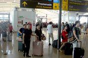 Bandara Ngurah Rai Kembali Raih Bandara Terbaik di Dunia Versi ACI