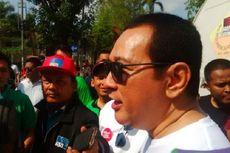Tommy dan Mamiek Soeharto serta Prabowo Disebut dalam Laporan