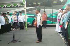 Antisipasi Suap, Bupati Grobogan Terinspirasi Ide Wali Kota Solo